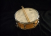 Record Live Professional High Quality Acoustic Drum Tracks