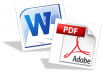 convert any 50 pages to PDF