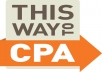 complete 12 cpa offers