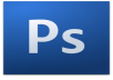 install adobe photoshop on your pc and activate it