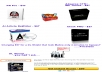 show a website where you get AI Article Rewriter Software and PR Pro Press Release Tool + Bonuses