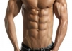 show you how to get Six Packs abs Guaranteed