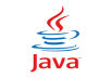 do any Java coding project or assignment