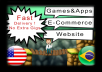 translate up to 700 words from English to Brazilian Portuguese