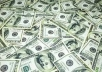 show you a SECRET method of making $50 - $100 per day working for 1 – 2 hours daily