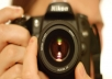 help you to become a professional photographer
