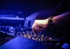 give you EARTH-SHATTERING 50 Electro House Party songs of all time