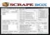 give 1500 ready comment spun for scrapebox