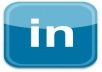 I will add 500+ network connection to your linkedin profile for