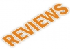 give you 2 downloads+install+5*review for your android/iphone app