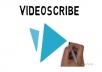 provide you Videoscribe offline