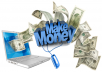 give you a full package for earning online