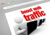 reveal to you a website to buy very CHEAP real human traffic of 2000/day for less than $1