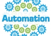 build bots for Automation of Repetitive daily tasks
