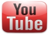 like, favorite and comment on 20 of your Youtube videos and subscribe to you