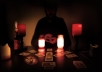 answer up to 5 questions with my Tarot