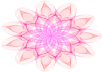 Provide you with a complete Indepth 400 page Guide on CHAKRAs