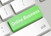 give you 33 online business ebooks
