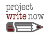 WRITE YOUR RESEARCH PROJECT