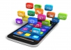 develop iOS and Android application