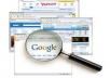 submit your site to the top 8 ITALIAN social bookmarking sites