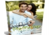 Send You APPROVED Pre Marriage Maintenance E-book