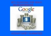 give 50 adsense clicks for 5days