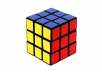 Learn how to solve a Rubik's Cube!   - For beginners: If you have never solved a Rubik's Cube before, you will be taught an easy method to get your cube from scrambled to solved!  - For experienced cubers: Learn how to transition a beginner/intermediate method to CFOP (The most popular speedcubing method) to drastically decrease your times.  - For speedcubers: Learn strategies to speed up your times, prepare for competitions, and discuss various solving methods and techniques.   Also available:  - Learn to solve cubes of varying sizes: 2x2x2, 4x4x4, 5x5x5 and up!  - Learn how to solve a 3x3x3 cube blindfolded!   About me:  Best times (Official):  Single - 17.05 seconds  Average of 5 - 24.89 seconds  Best times (Unofficial):  Single - 11.11 seconds  Average of 5 - 16.89 seconds