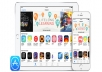 Post App Store reviews for iPhone & iPad apps