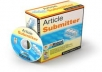 help you to submit articles, In article alley and goarticle