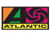 sell you 10 Atlantic Records Contacts