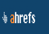 give you Private Ahrefs account STANDARD14 days