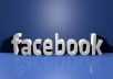 give you Instant 3000 Facebook page post promotion within 48 hours