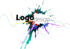 design an outstanding and quality logo for you in just 24 hours