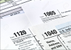 do USA Tax Preparation, Accounting and Bookkeeping