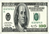 Show you how to make Fast Cash online