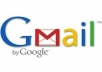 provide you 30 Gmail Account