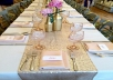 Provide you with beneficial list of questions to ask your potential wedding planner