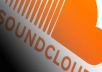 Give you an AMAZING WEBSITE where you can grow your SoundCloud followers, plays and likes free