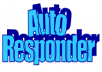 send you to a FREE autoresponder service