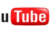 Tell you a secrete website where you can get U TUBE viewers