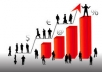 Tell you an amazing website where to get TRAFFIC to your website