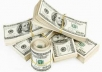 show you a SECRET method of making $50 - $100 ONLINE per day working for 1 – 2 hours daily