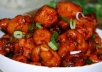 send you 300 non vegetarian yummy yummy Indian recipes for