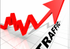 will show you Where you can Get Free Traffic Forever
