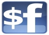 show you an amazing eBook that will teach you how you can make up to 500 dollars on facebook