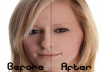 do image Editing for cheap
