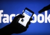 recover your facebook account