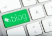 Find a guest post