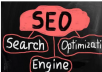 create you 1500 high pr seo backlinks warranty 	 create you 1500 high pr seo backlinks warranty